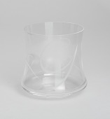 view Old Fashioned glass digital asset number 1