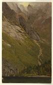 view Mt. Katahdin, Great Basin digital asset number 1