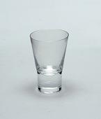 view glass digital asset number 1