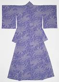 view Kimono digital asset number 1