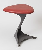view Stool for the Tabourettli Theater digital asset number 1
