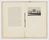 """view Proof for exhibition catalogue, """"Jockeys,"""" Kingore Galleries, New York, NY digital asset number 1"""