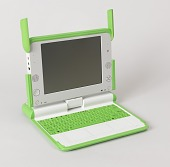 view One Laptop Per Child XO digital asset number 1