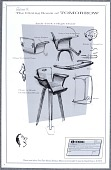 view Parr Family Furniture, The Incredibles digital asset number 1
