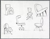 view Parr Home Furniture, The Incredibles digital asset number 1