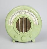 view Model AD-65 Radio digital asset number 1