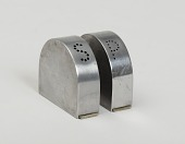 view Pepper Shaker and Stopper digital asset number 1