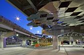 view Underpass Park digital asset number 1