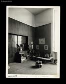 view Living Room digital asset number 1