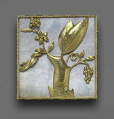 view Brooch digital asset number 1