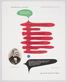 view Great Ideas of Western Man Featuring Ralph Waldo Emerson digital asset number 1