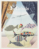 view Michels, Das Stoffparadies (The Fabric Paradise) digital asset number 1