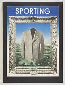 view Sporting-Stepper digital asset number 1