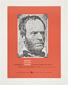 view Great Ideas of Western Man Featuring William Tecumseh Sherman digital asset number 1
