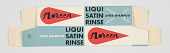 view Noreen Liqui Satin Rinse digital asset number 1