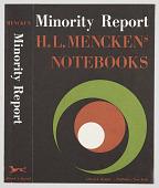 view Minority Report digital asset number 1
