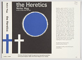 view The Heretics digital asset number 1