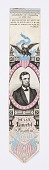 view The Late Lamented President Lincoln digital asset number 1