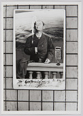 view Bauhaus Birthday digital asset number 1
