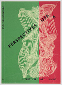 view Perspectives USA, No. 6 digital asset number 1