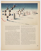 view It is a Hooking-Up of Molecules, Page 93 from Fortune digital asset number 1
