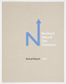 view Northern Natural Gas Company Annual Report digital asset number 1