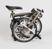 view Brompton digital asset number 1