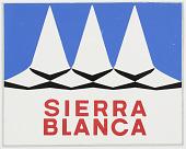 view Sierra Blanca digital asset number 1