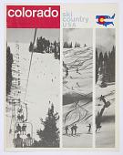 view Colorado Ski Country USA digital asset number 1