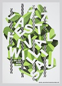 view Jazz Festival Willisau 2011 digital asset number 1