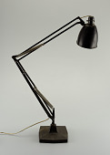 view Anglepoise model 1209 digital asset number 1