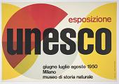 view UNESCO digital asset number 1