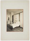 view Bedroom Interior, Prague digital asset number 1