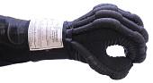 view Soft Robotic Grip Glove digital asset number 1