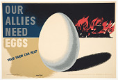 view Our Allies Need Eggs; Your Farm Can Help digital asset number 1