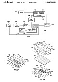 view U.S. Patent for Organ-on-a-Chip digital asset number 1