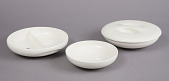 view Iroquois Casual Serving Bowls and lid digital asset number 1