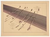 view Teeter-Totter Wall/Muro de Subibaja, from the project Borderwall as Architecture digital asset number 1