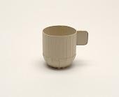 view Paper Porcelain digital asset number 1