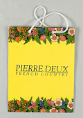view Pierre Deux: French Country digital asset number 1