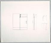 view Surface variations/design digital asset number 1