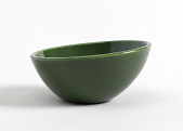 view Town and Country Cereal Bowl digital asset number 1