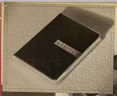 view Album: Address Book digital asset number 1