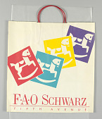 view FAO Schwarz, Fifth Avenue digital asset number 1