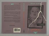 view Empire of the Senseless: A Novel digital asset number 1