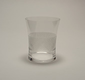 view Double Old Fashioned Tumbler digital asset number 1