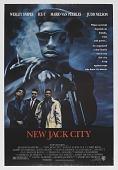 view New Jack City digital asset number 1