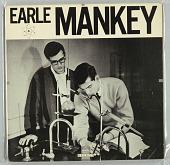 view Earle Mankey digital asset number 1
