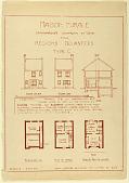 view Standardized Rural House digital asset number 1