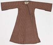 view Egyptian costume digital asset number 1